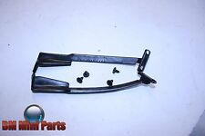 Bmw Z3 soft top cover spacer kit réparation 54318411126