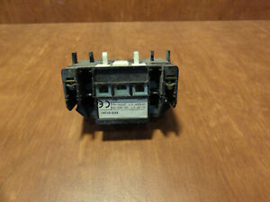 Telemecanique XED-ES1241