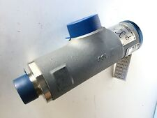 Cyrus Shank 851-D Safety Relief Valve, 300PSI, *NEW*
