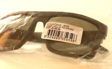 4f4a4e3036a CARVE VOLLEY Glass Polarised Sunglasses NWT