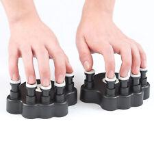 Allenamento dita pianoforte strumento per migliorare postura della mano al piano