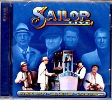 Live Musik CDs