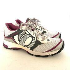Pearl Izumi Womens X-Road Fuel II Cycling Shoes - Size 7.5 (EU 39)