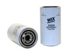 Wix 33528 Fuel Filter