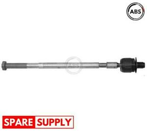 TIE ROD AXLE JOINT FOR VOLVO A.B.S. 240431 FITS FRONT