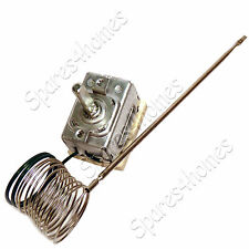 Genuino Belling Horno Termostato XOU60FPBK,xou60mfbk,XOU67F,xou60fss