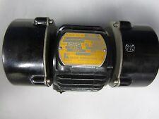 Rotron RE-Order Spec.AO-18568 PH 3 RPM 7800, 2 Rotron #1504 C Blower Fan, 105C-3