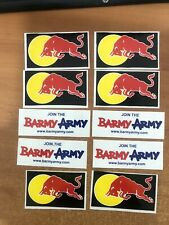 New listing Cricket Bat Stickers
