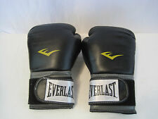 Everlast Advanced Pro Style Training Gloves Ta:16 (Oag189)