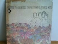 THE  MONKEES             LP      PISCES, AQUARIUS, CAPRICORN &  JONES  LTD
