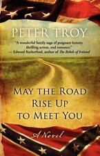May the Road Rise up to Meet You (Thorndike Press Large Print Superior-ExLibrary