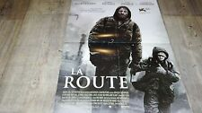 LA ROUTE !  viggo mortensen affiche cinema