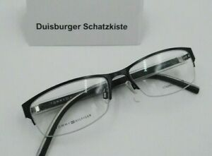 Tommy Hilfiger Brillengestell TH 1496 003