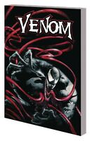 Venom By Daniel Way Complete Collection TPB (2018) Marvel - Softcover, NM (New)