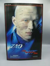 Sideshow Rick Yune as Zao in James Bond 007 Die Another Day Figure