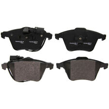 Disc Brake Pad Set Front Perfect Stop PS915AM