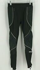 KIPSTA ~ BOYS YOUTH 12 ~ PADDED SOCCER GOALIE PANTS ~ PROTECTION
