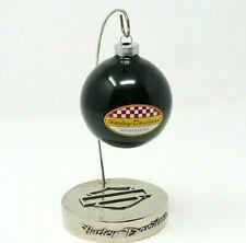 🏍️ Harley Davidson ~ Christmas Ornament Holder ONLY - No Ornament