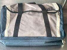 Burton Snowboard Duffle Bag