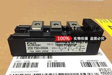 power supply module FUJI 2DI75D-050A NEW 100%  Quality Assurance
