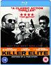 Killer Elite Blu-Ray Nuevo Blu-Ray (EBR5203)