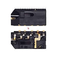 LG Google Nexus 5X H790 H791 H798 Headphone Headset Audio Jack Port Repair Part