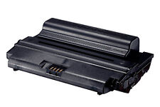 ML-D3470A Toner (4.000 pages) Samsung Original ML-3470D/3471ND