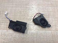 Acer Aspire 3820 3820T 3820TG parlantes internos de izquierda + derecha Set Par