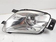2010-2012 MK1 Peugeot RCZ FRONT FOG LIGHT RH Drivers Side 9680498880