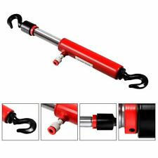 NEW 10 TON HYDRAULIC PULL BACK RAM FOR PORTA POWER TOOL