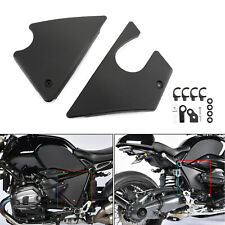 Motorcycle Airbox Cover For BMW R nine T Pure Racer Scrambler Urban GS 2016-19 B