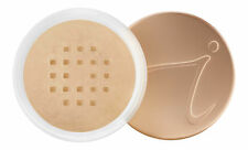 Jane Iredale Amazing Base SPF 20 Foundation Warm Silk. Foundation