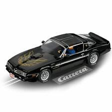 Carrera 27590 Pontiac Firebird Trans AM - 1/32 Slot Car