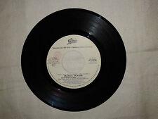 """Michael Jackson / Deacon Blue – Disco Vinile 45 Giri 7"""" Edizione Promo Juke Box"""