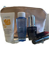 Lancome Gift W/purchase (retail Value: $120) Full Size Genefique