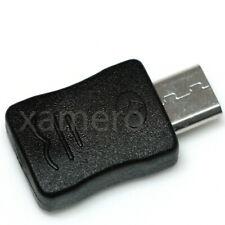 All in one USB RONDINE modalità download tutti connettore SAMSUNG GALAXY s5 s6 s7 Plus Edge