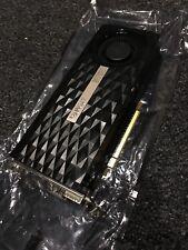 Palit GeForce GTX 970 4 GB Tarjeta de Video
