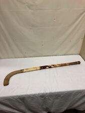 """VTG Field Hockey Stick A Barrier Product MASTER 37"""" DISTRESSED"""