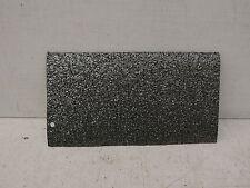 REPLACEMENT CARBON GRAPHITE PAD FOR MAKITA 9924 BELT SANDER   423036-6