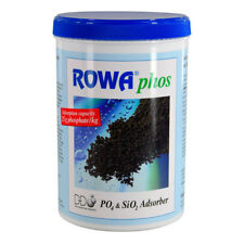 Rowa's ROWAphos GFO Phosphate Removal Media [1000 mL]