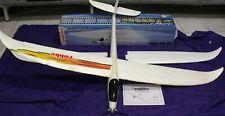 ARCUS ferngesteuertes Modellflugzeug
