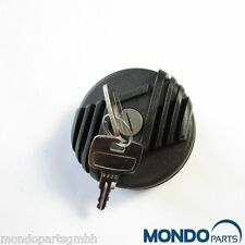 Tankdeckel abschließbar für Fiat Lancia Citroen Peugeot Seat - Ident mit 5899122