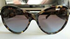 Michael Kors damen sonnenbrille MK2002QM Neu UVP 220€