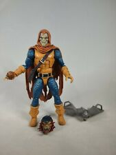 Marvel Legends Hobgoblin figure