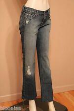 James Dry Aged Denim Jeans Limited Edition Geneva size 27