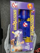 The Real Ghostbusters Ghostpopper Ghost Popper Retro Hasbro Kenner Classics 2021