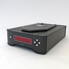 Rega Apollo 2019 CD Player Near Mint Condition