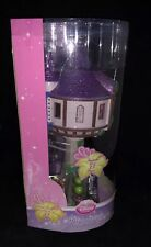 Disney Princess grandi Rapunzel Store Tower Playset bambola giocattolo Tangled 35 PZ REGALO