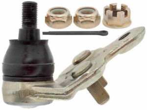 For 2004-2010 Toyota Sienna Ball Joint Front Right Lower AC Delco 93471XZ 2007