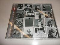 CD  Emf - Cha Cha Cha